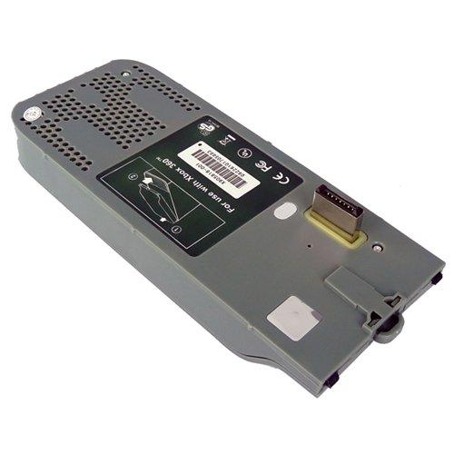 BrainyDeal 250G HDD Hard Disk Drive For Microsoft Xbox 360