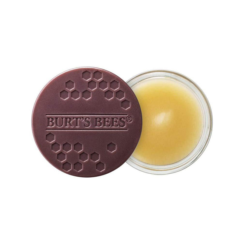 Burt's Bees 100 Percentage Natural Overnight Intensive Lip