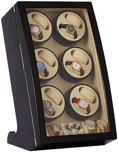 bxbx Automatic Watches Watch,Watch Winder Display Box