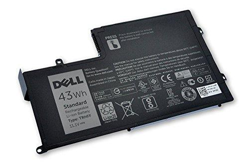 Dell Inspiron 15 5000 Series (5548) 43WHr 3-Cell Primary