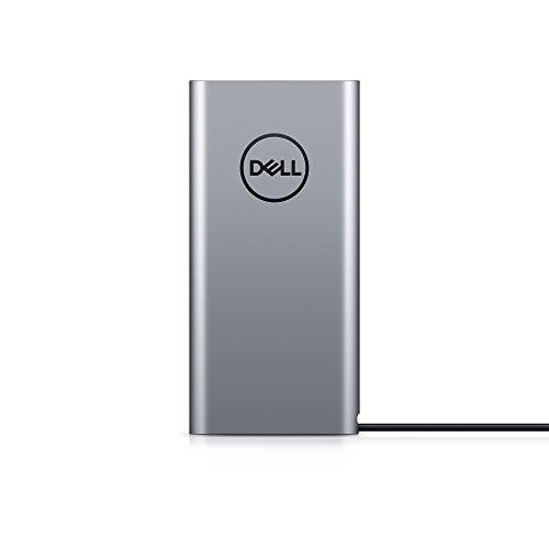 Dell PW7018LC - NOTEBOOK POWER BANK - PLUS ? USB C 65WH IN