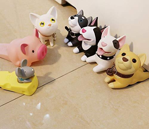 Door Stopper Wedge Cute Cat Door Stopper Door Wedge Children