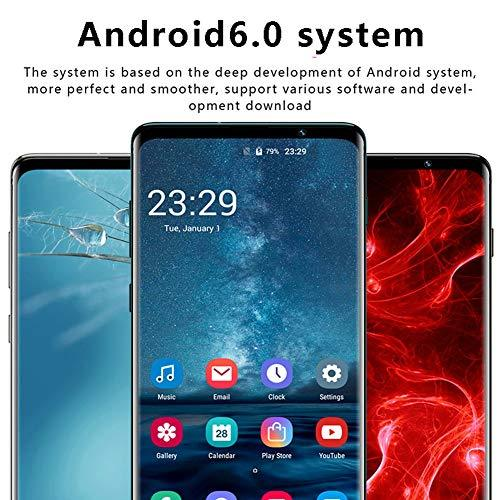 DUYER Smartphones Mobile Phones Android 6.0 6.1In Ultra High