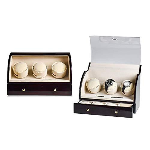 FEE-ZC Gift Festival Packing Automatic Watch Winder winders