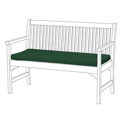 Gardenista Garden Bench Pad ONLY Bench not included*