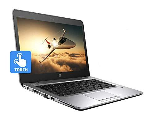 HP ELITEBOOK 840 G3 14in Touchscreen LAPTOP INTEL CORE