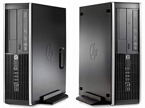 HP PRO 6005 E4Z31ET Desktop AMD® 3.2 GHz PC with Windows 10