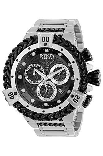 Invicta Reserve - Hercules 30541 Men's Watch - 53mm