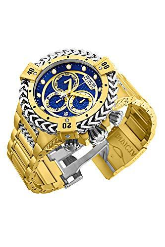 Invicta Reserve - Hercules 30544 Men's Watch - 53mm