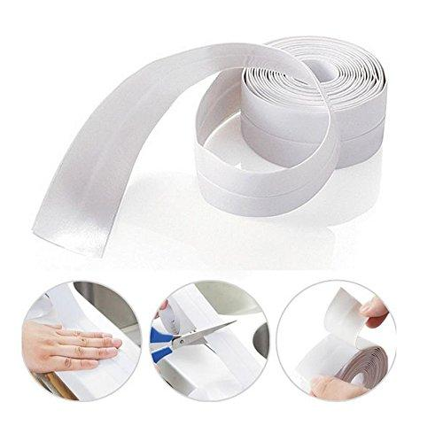 Janly Clearance Sale Wall Sealing Tape Waterproof Mold Proof