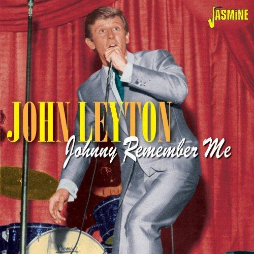 Johnny Remember Me [ORIGINAL RECORDINGS REMASTERED] by John