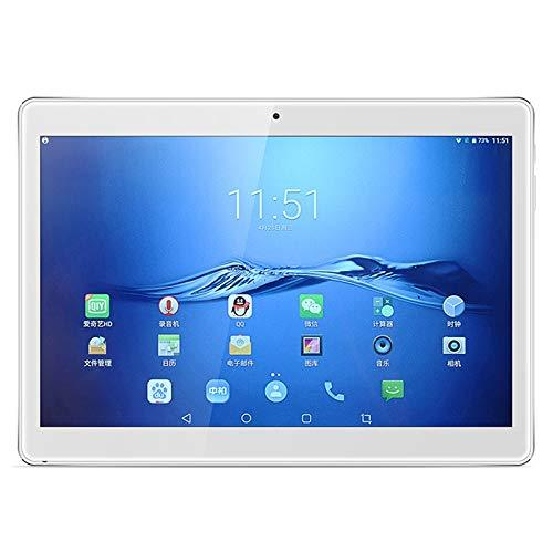 Jumper EZpad M5 Tablets PC 10.1 inch 4GB RAM 128GB ROM