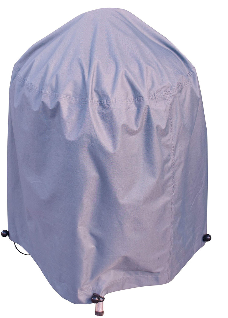 Kingsbridge Kettle BBQ Cover Waterproof-600D Heavy Duty