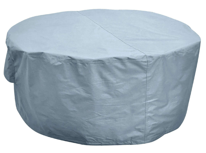 Kingsbridge Round Garden Furniture Cover (150cm)