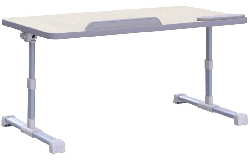 MAPUX Laptop Table Height and Angle Adjustable Laptop Stand