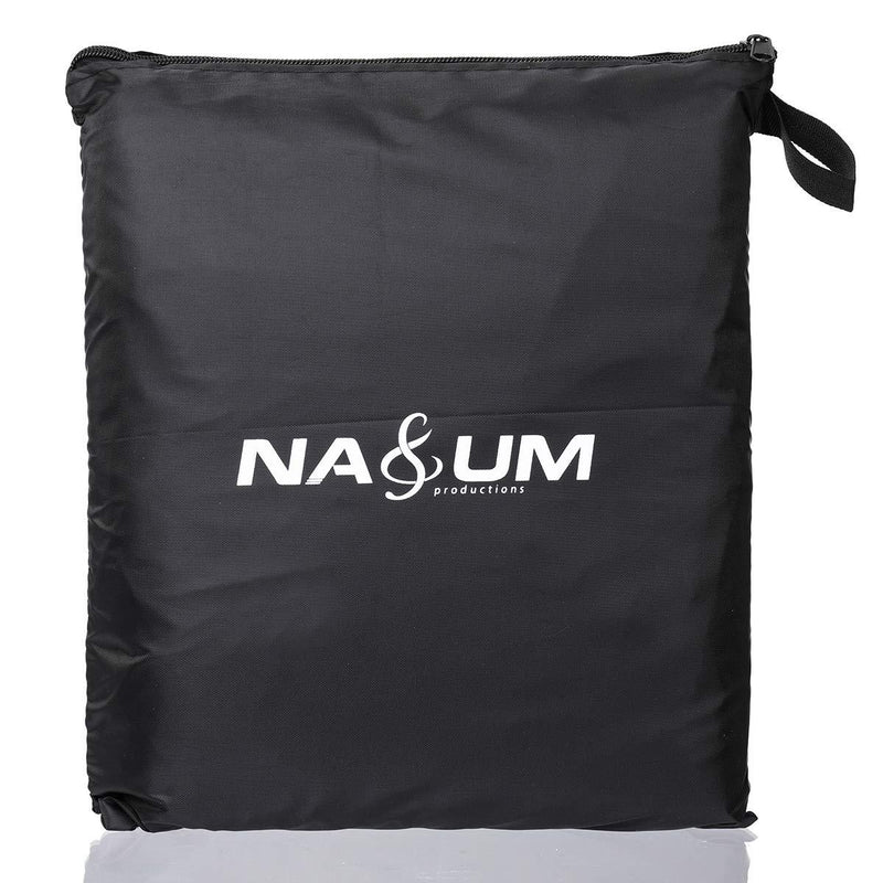 NASUM Garden Furniture Covers Furniture Cover Patio