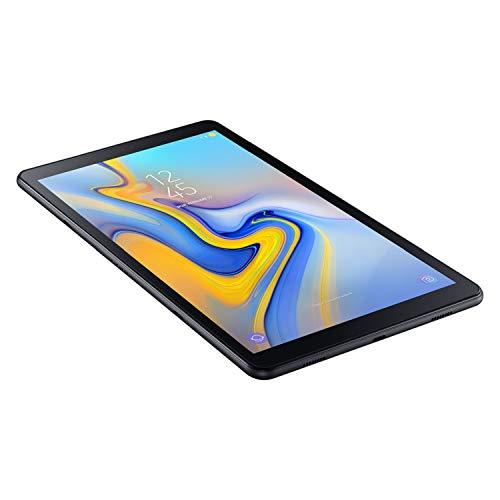 Samsung Galaxy Tab A 2018 SM-T590 (10.5 inch) Tablet PC Octa