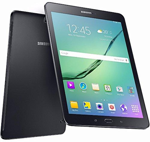 Samsung Galaxy Tab S2 8.0 Black Octa-Core 3Gb Ram 32GB HD