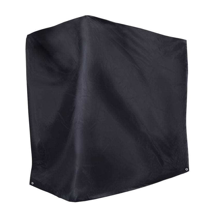 Ultranatura Barbecue Grill Cover Chateau/weatherproof cover