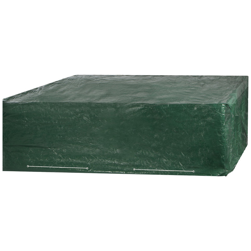 Ultranatura Garden Furniture Cover /robust protective cover