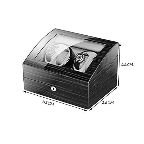 Watch Gift Winder Winder Household Automatic Rotate Ultra