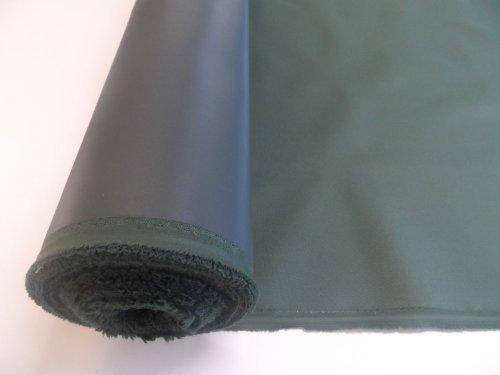 WATERPROOF HEAVY DUTY 600 DENIER POLYESTER CANVAS FABRIC