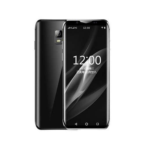 XJ K-TOUCH I10s 1GB+16GB Face ID Identification 3.46 inch