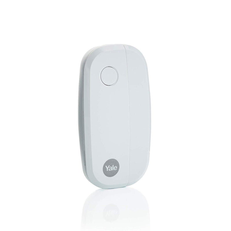 Yale AC-DC Sync Smart Home Alarm Accessory Door/Window