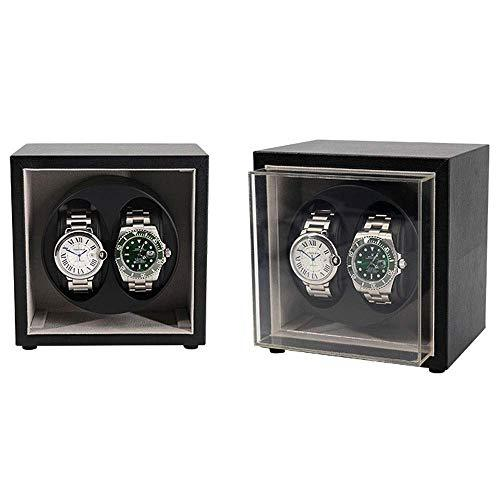 YLJYJ 1 and 2 Watch Holder Display Automatic Mechanical