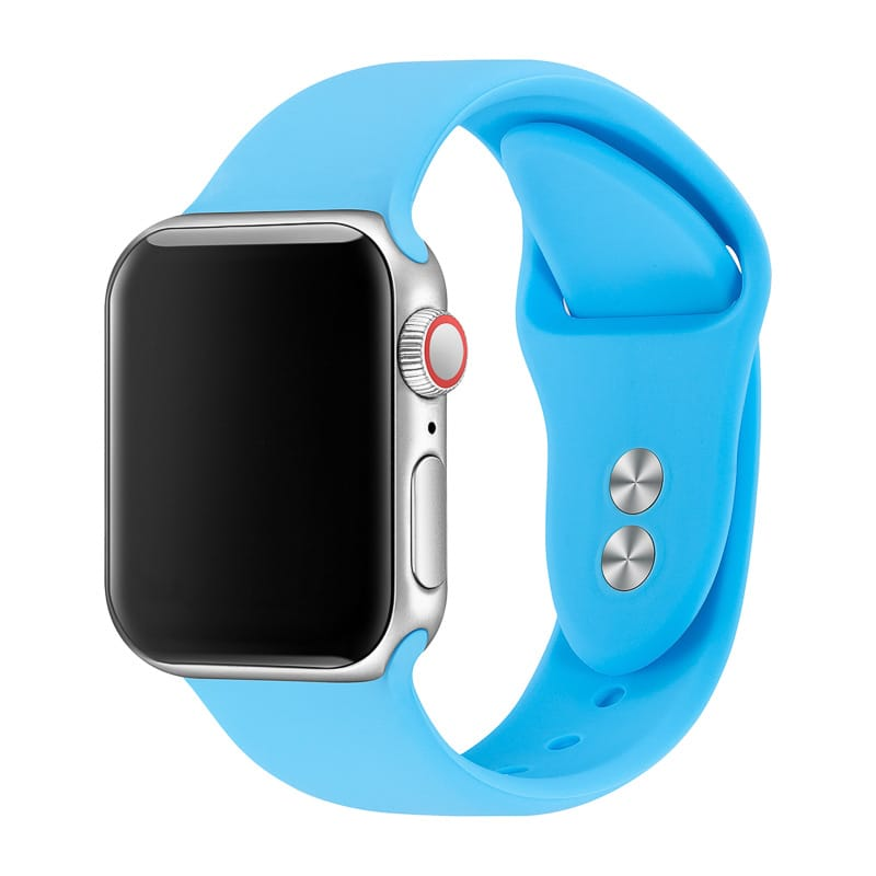 Watch Band For Apple Watch Strap 38mm 40mm 42mm