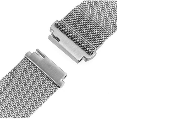 22mm 20mm 18mm For Samsung Gear sport S2 S3