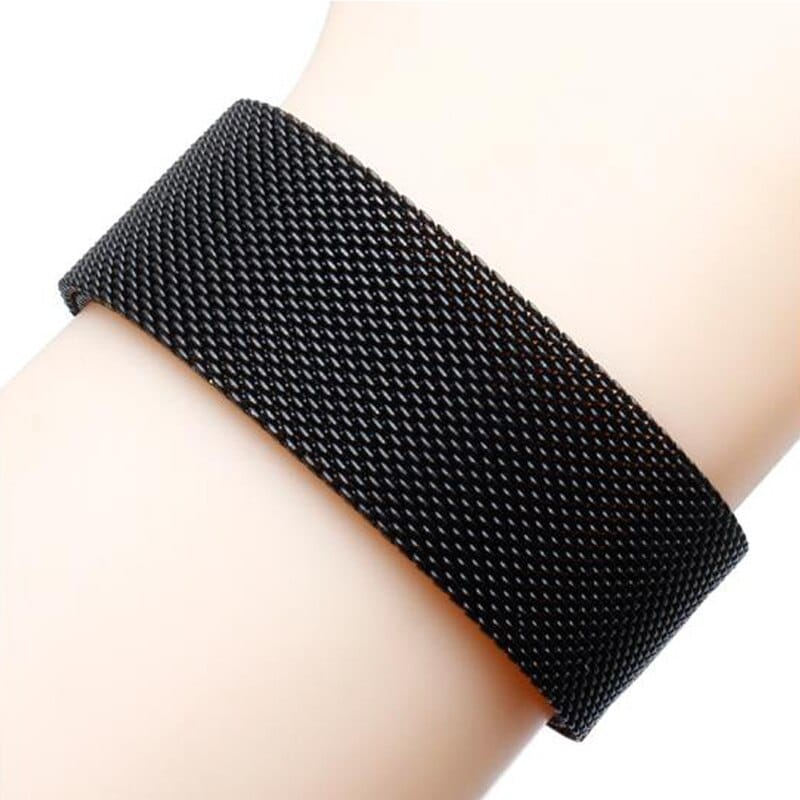 Strap For Apple watch band 44mm 40mm 42mm 38mm