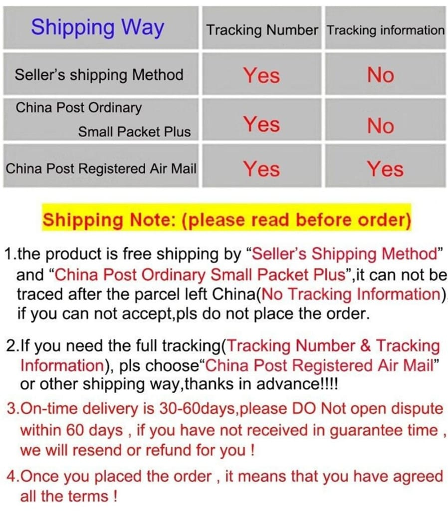 Stainless Steel Replacement Smart Watch Band For