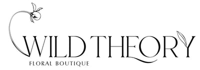 Wild Theory Floral Boutique