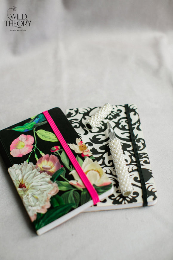 Decorative Books for the girly girl