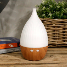 Load image into Gallery viewer, Aroma Diffuser-Milan Atomiser - USB - Colour Change - Enchanted Gifts by Karen