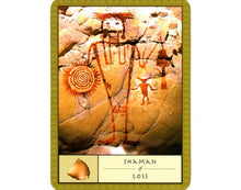 Load image into Gallery viewer, Shamans Oracle - Enchanted Gifts by Karen