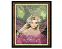 Load image into Gallery viewer, Faery Forest Oracle Cards - Enchanted Gifts by Karen
