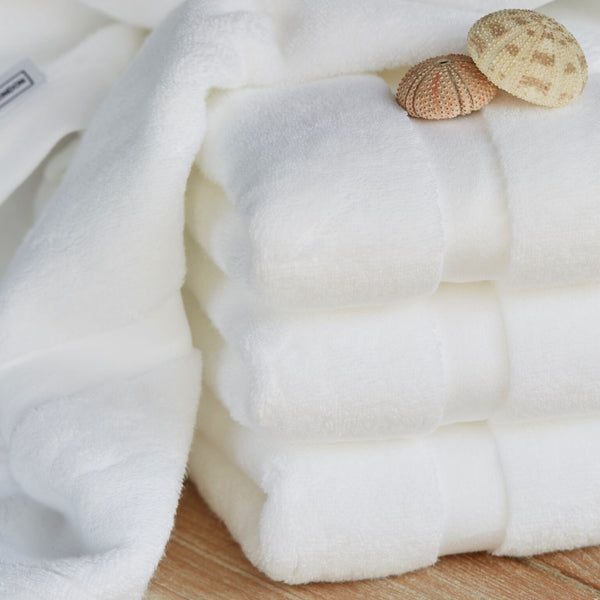 Luxurious & Fluffy Hand Towel