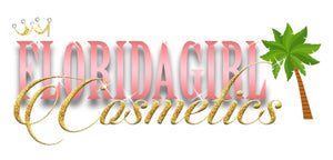 Florida Girl Cosmetics
