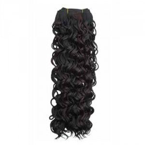 tissage synthet. SD curl