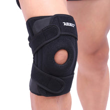 Load image into Gallery viewer, Premium Knee Brace