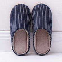 Load image into Gallery viewer, Warm Home Slippers Unisex Fluffy Fur Slippers