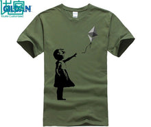Load image into Gallery viewer, Latest Design Funny Ethereum T Shirts S-3XL Boys Family  Shirts