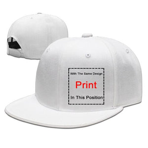 WORK SUIMen Baseball Cap - WORK - BANKSY - CRYPTOCURRENCY - BITCOIN - LITECOIN - CASH Snapback Cap Women Hat Peaked
