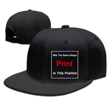 Load image into Gallery viewer, WORK SUIMen Baseball Cap - WORK - BANKSY - CRYPTOCURRENCY - BITCOIN - LITECOIN - CASH Snapback Cap Women Hat Peaked