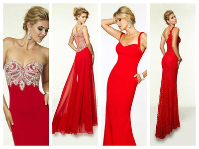 Debs Dresses 2016 New Styles