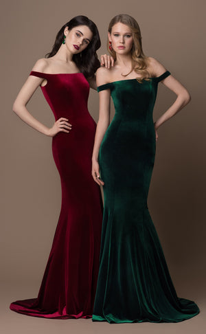 New season debs dresses and bridesmaid dresses in Dundrum, Dublin sell nationwide cork, limerick, wicklow, kilkenny, galway newry