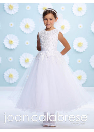 JC 116364 -€455 - Elliott Chambers    - Bridal -  Debs Dresses -  Communion dresses