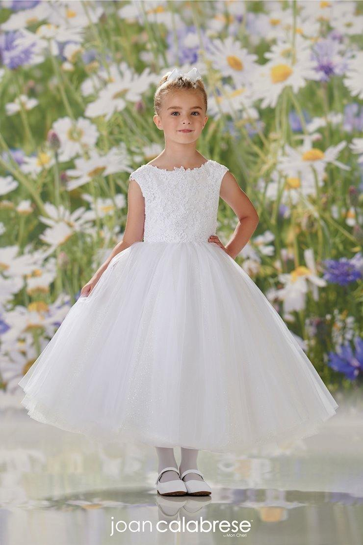 JC120331 - Elliott Chambers    - Bridal -  Debs Dresses -  Communion dresses